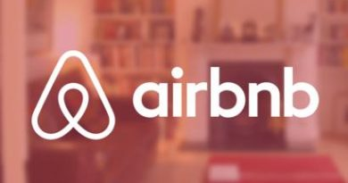 Airbnb Digital Marketing 為什麼那麼神 ?